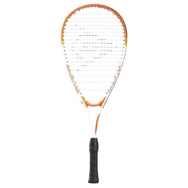 Dunlop Play Mini Squash Orange / White , Raquettes de , Squash  Dunlop , de tennis e0bbd7