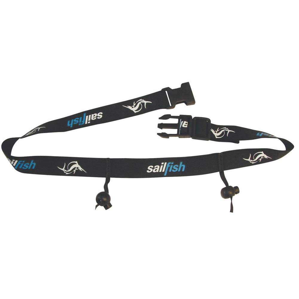 Portadorsales y chips Race Number Belt