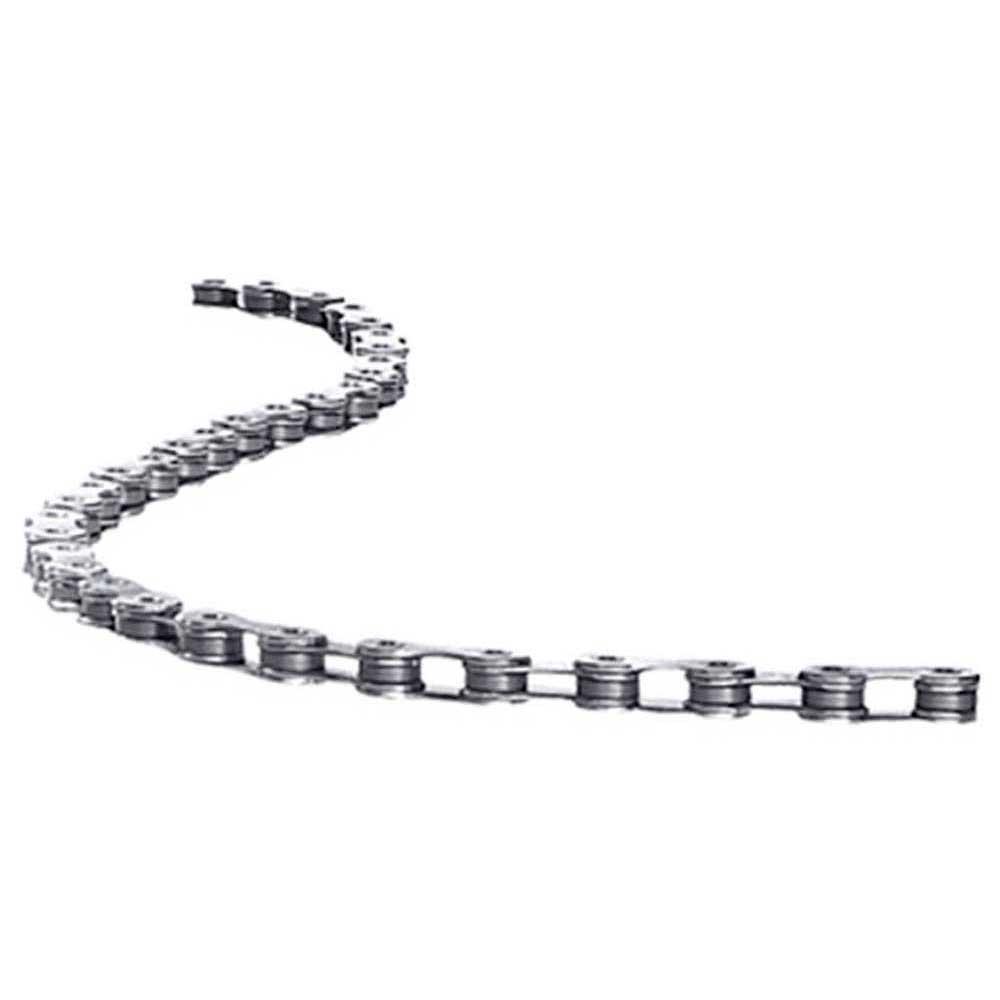 Sram Chain Pc 991 114 Links Powerlink. Powerlink. Powerlink. 9-speed. 1 Piece Multicoloured , Chaines 9d7269