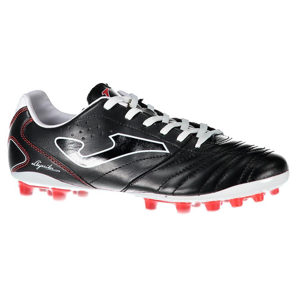 Joma Chaussures Football Aguila Gol Ag EU 44 Black