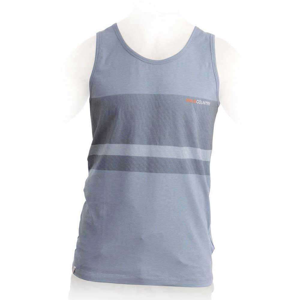 wildcountry-trace-vest-xs-trade-wings