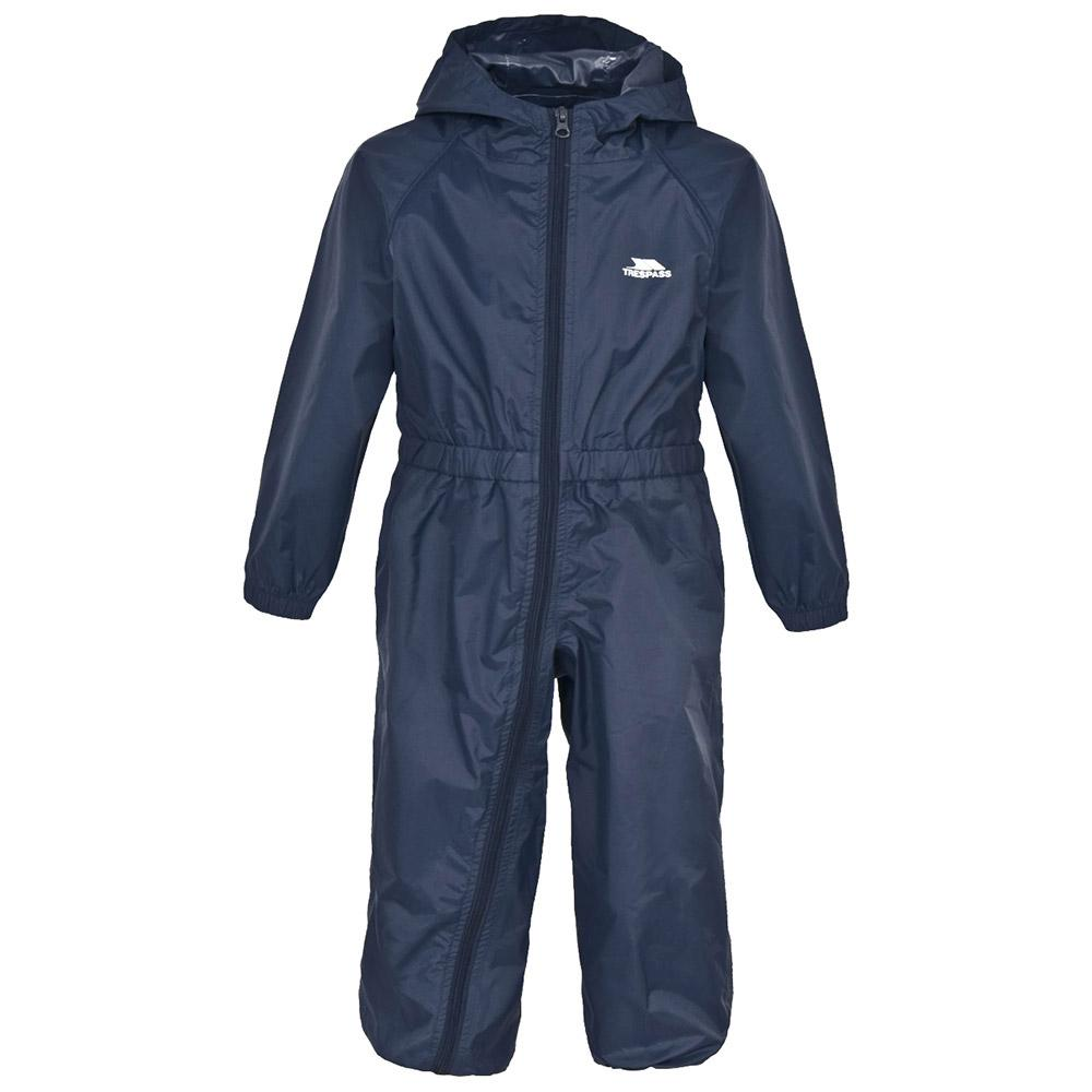 trespass-button-18-24-months-navy-blue