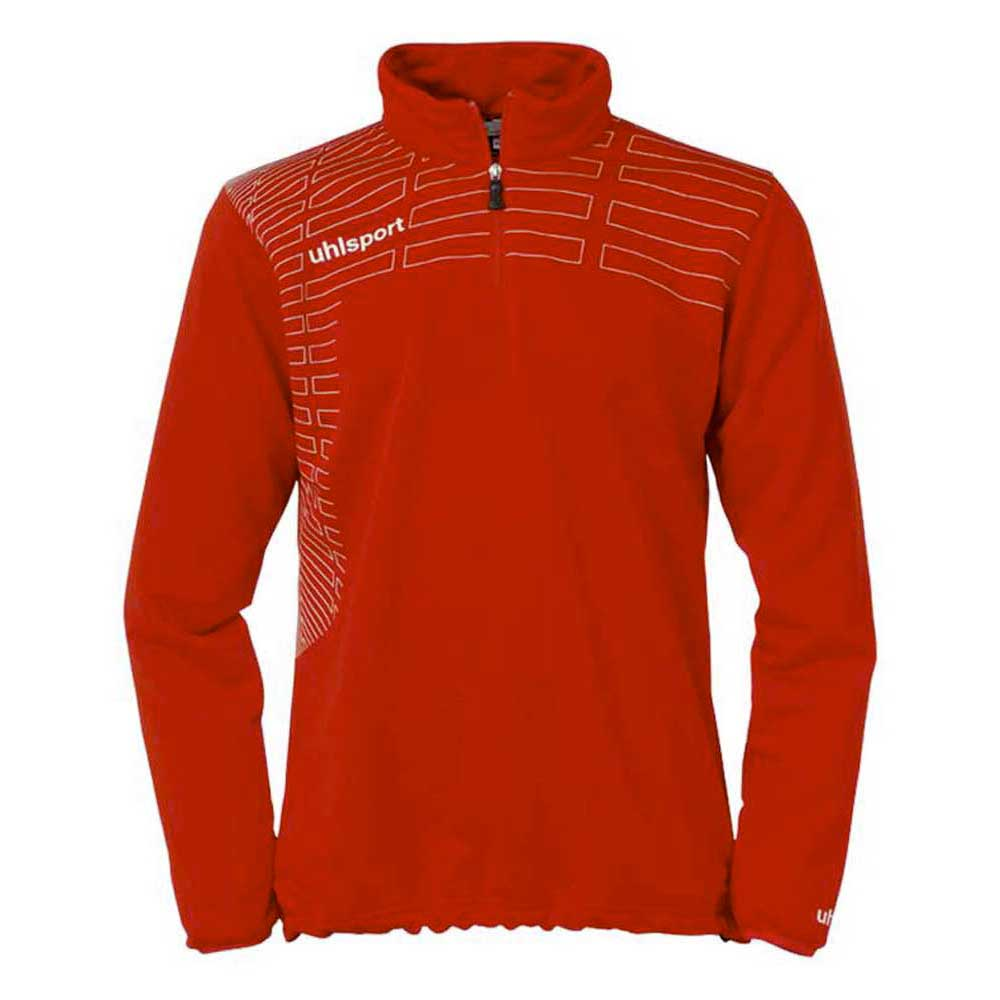 Uhlsport Zip Match 1/4 Zip Uhlsport Top Women e5139d