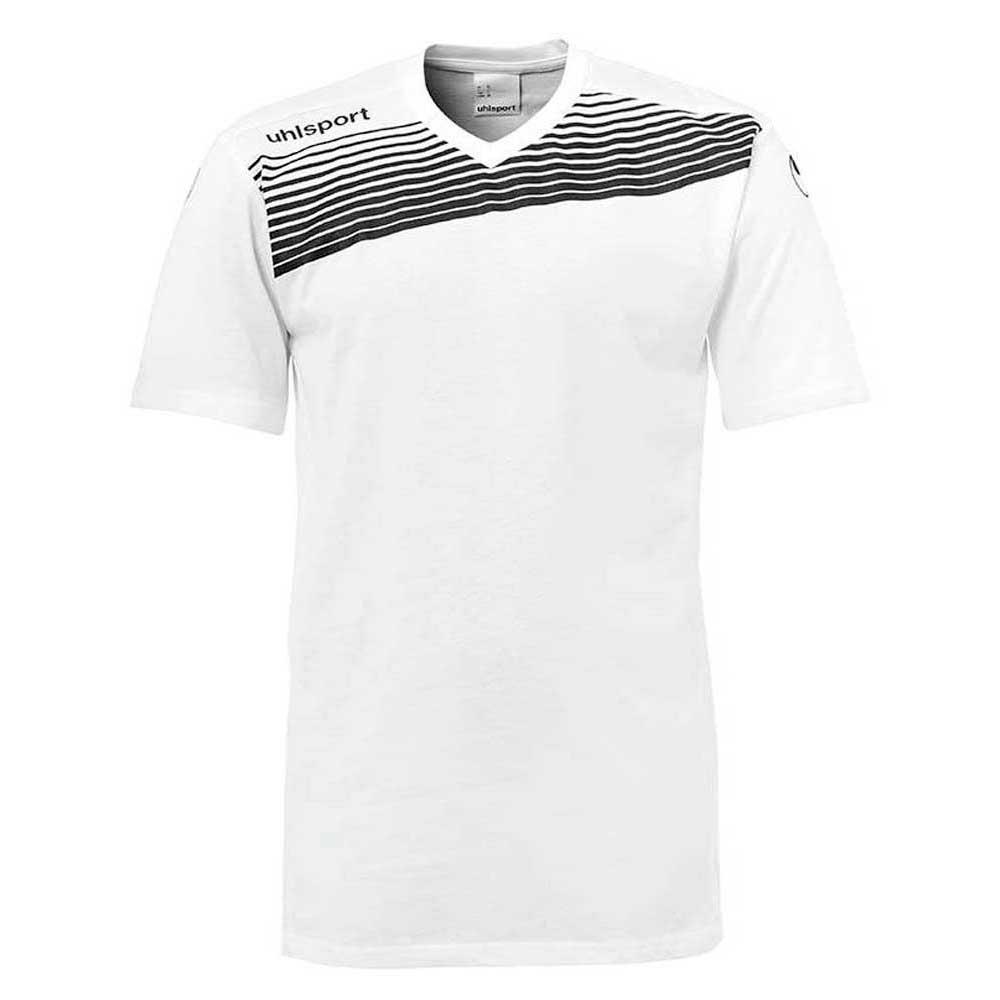 Uhlsport Liga 2.0 Training XL White / Black