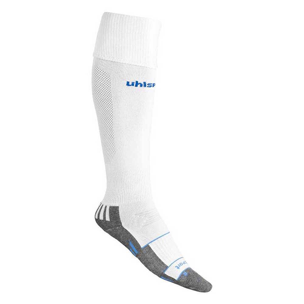 Uhlsport Team Pro Player EU 28-32 White / Azure