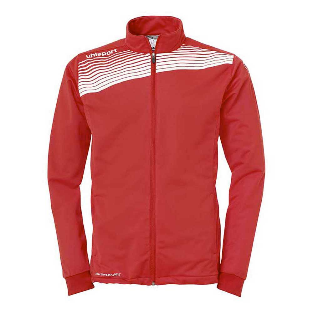 Uhlsport Liga 2.0 Classic S Red / White