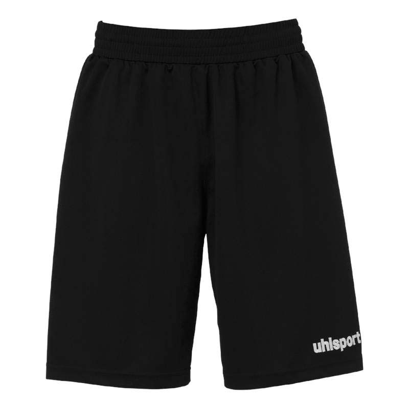 Uhlsport Basic Gk Shorts 164 cm Black