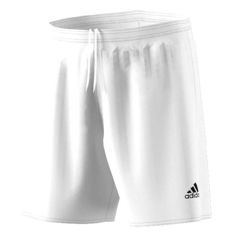 Adidas Parma 16 XS White / Black