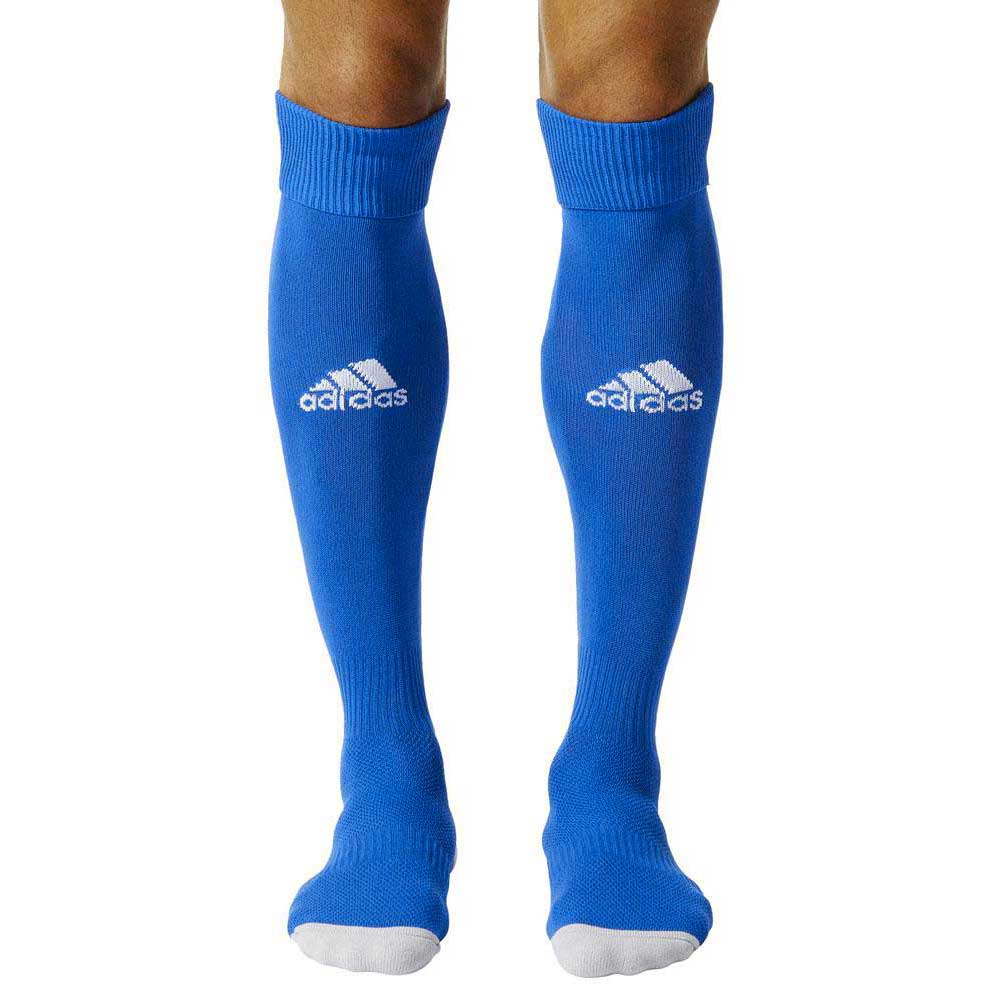Adidas Milano 16 EU 19 Bold Blue / White