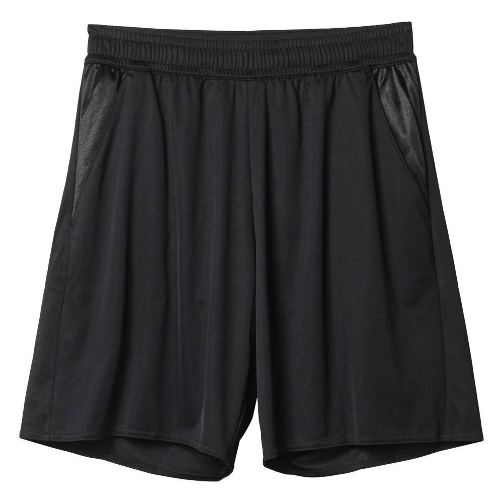 Adidas Referee 16 S Black