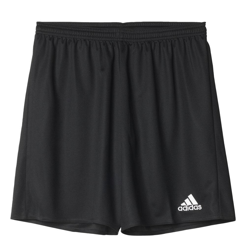 Adidas Parma 16 XS Black / White