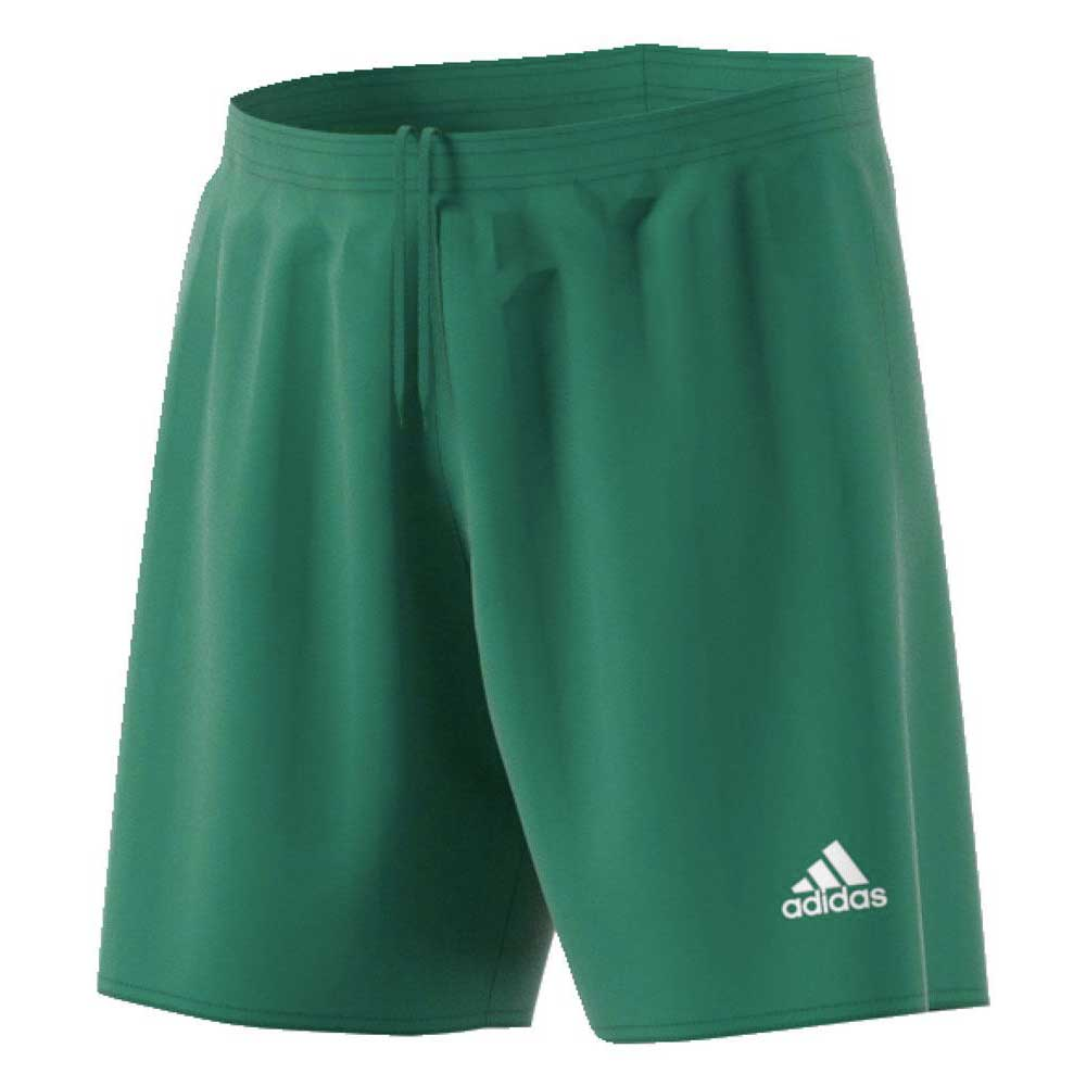Adidas Parma 16 L Bold Green / White