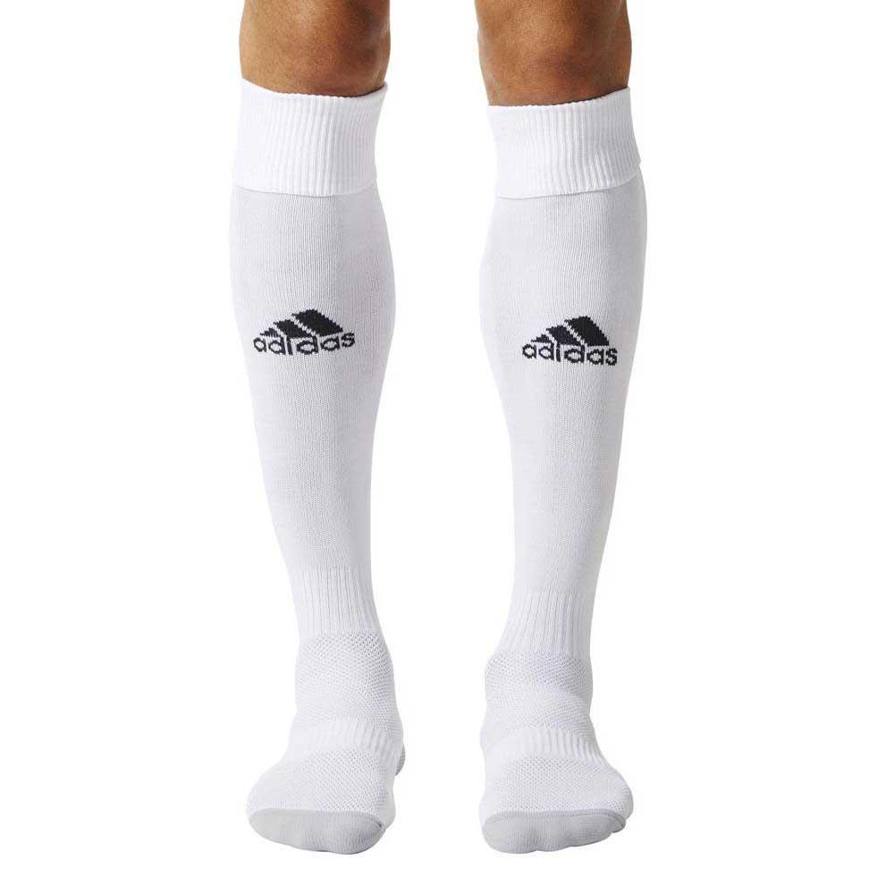 Adidas Milano 16 EU 32-34 White / Black