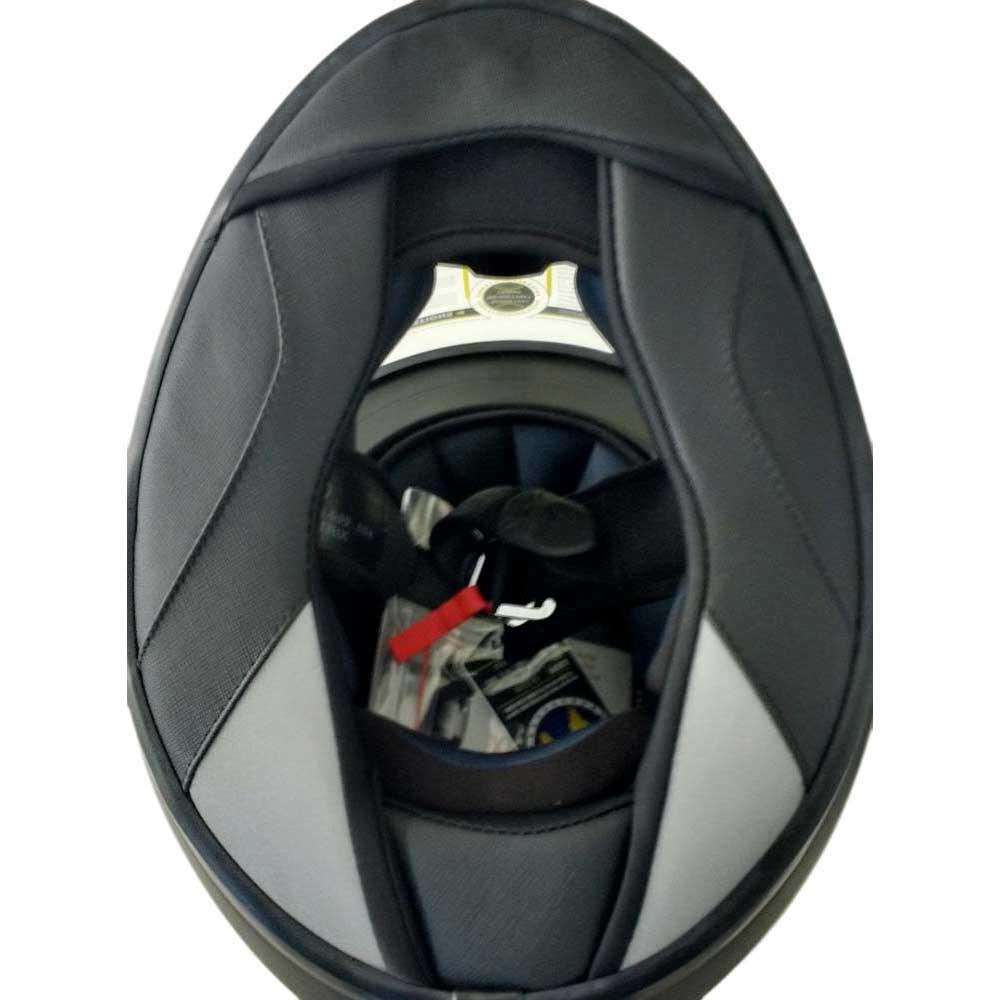 Mt-Helmets-Kit-Complete-Lining-For-Helmet-Matrix-Multicoloured-Mt-helmets