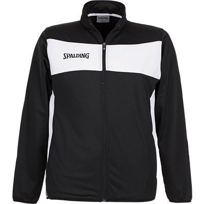 Spalding Evolution Ii Classic XXXL Black / White