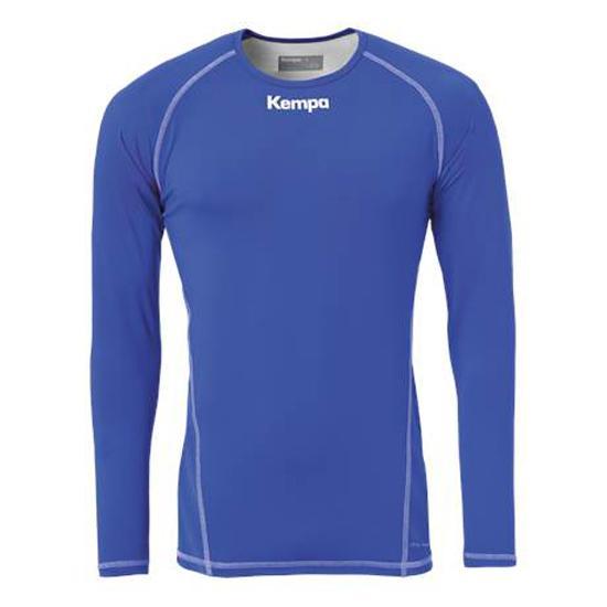 Kempa Attitude XL Royal