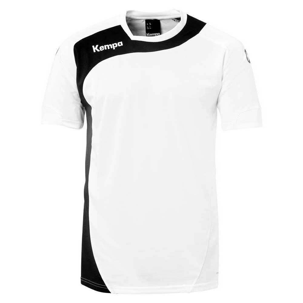 Kempa Peak XXL White / Black
