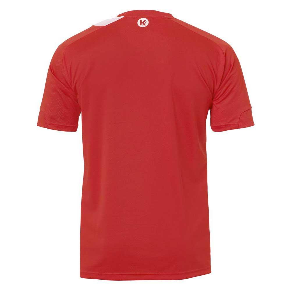 t-shirts-peak