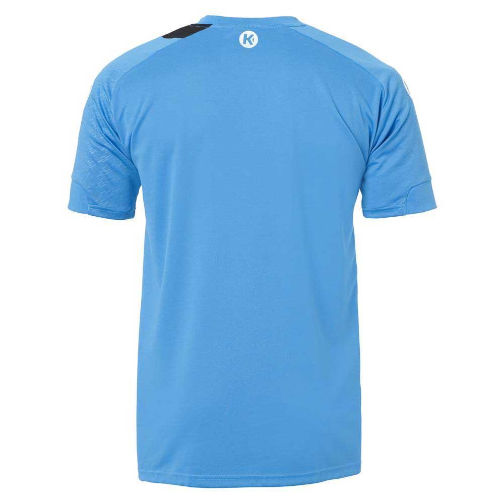 t-shirts-peak, 10.99 EUR @ goalinn-deutschland
