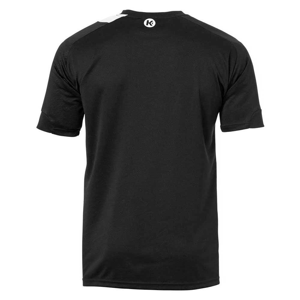t-shirts-peak, 10.99 EUR @ goalinn-deutschland