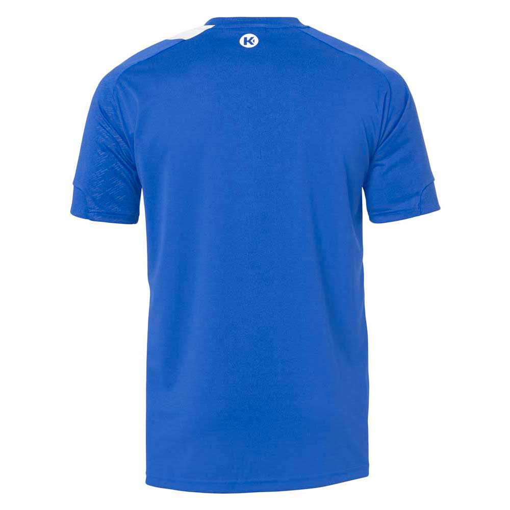 t-shirts-peak, 8.99 EUR @ goalinn-deutschland