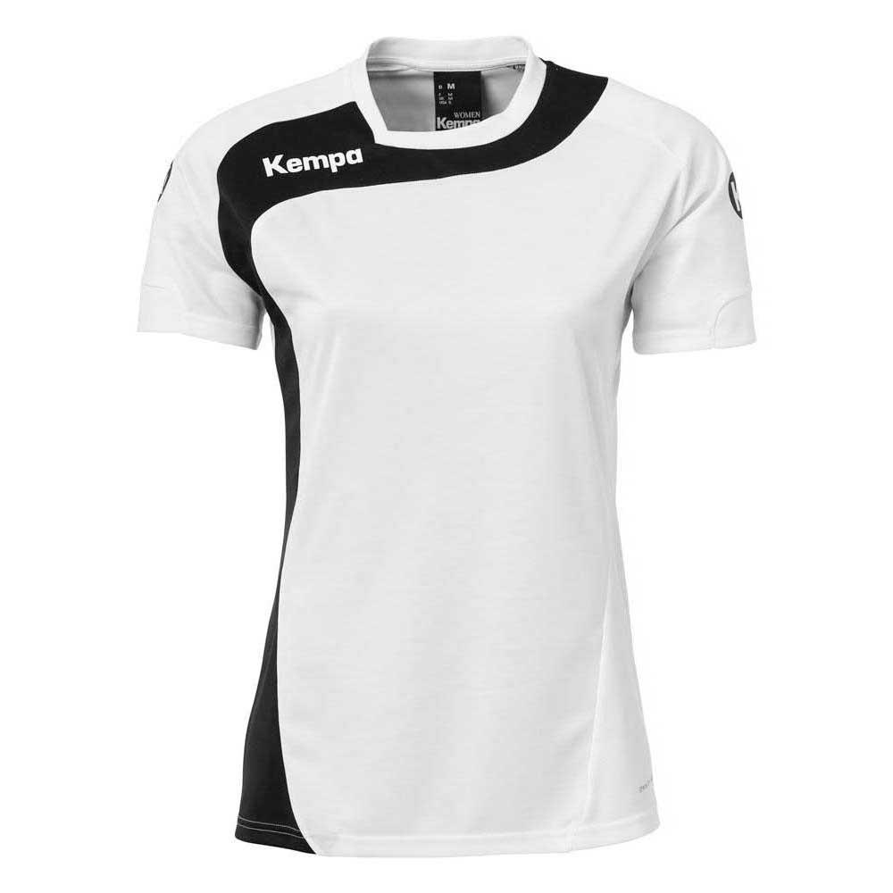 Kempa Peak XS White / Black