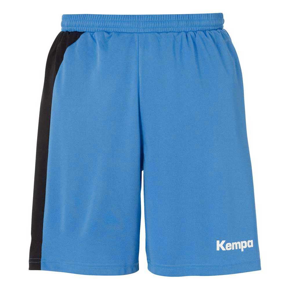 Kempa Short Peak S Kempa Blue / Black