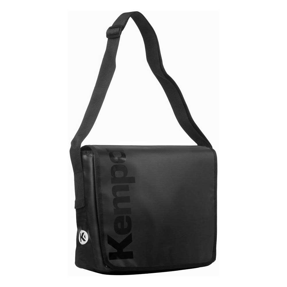 Kempa Premium One Size Black