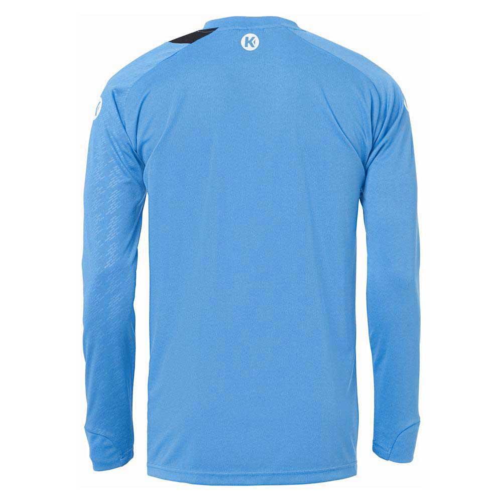 t-shirts-peak, 11.99 EUR @ goalinn-deutschland