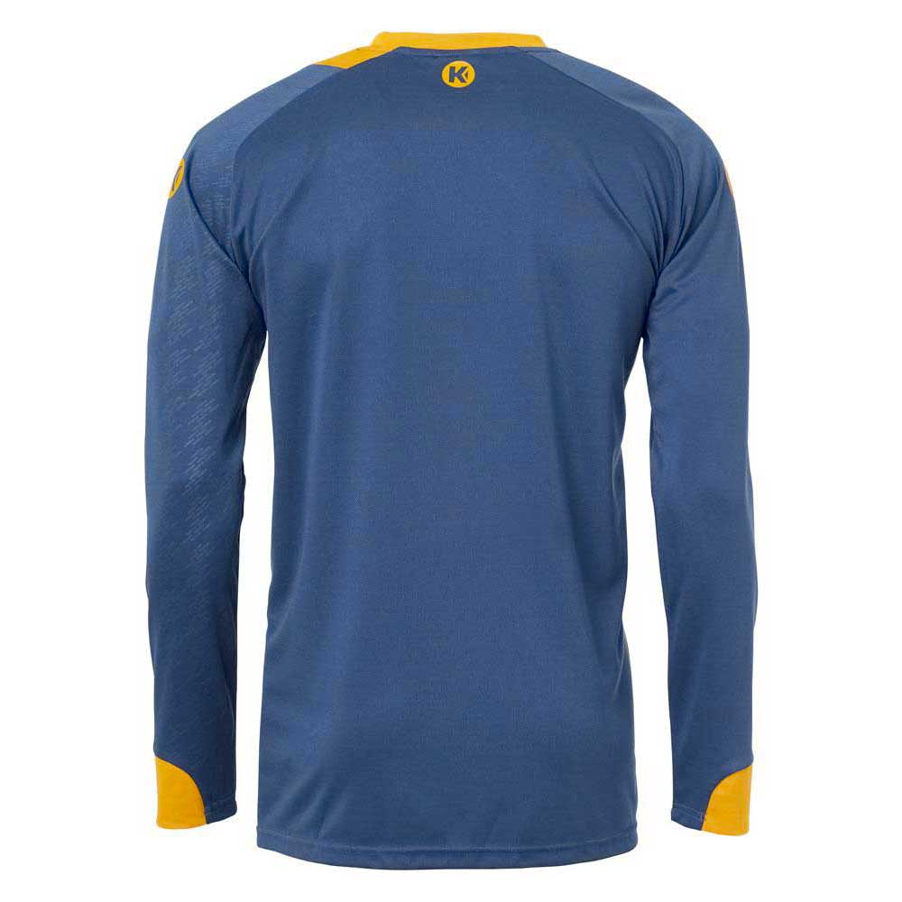 t-shirts-peak, 11.49 EUR @ goalinn-deutschland