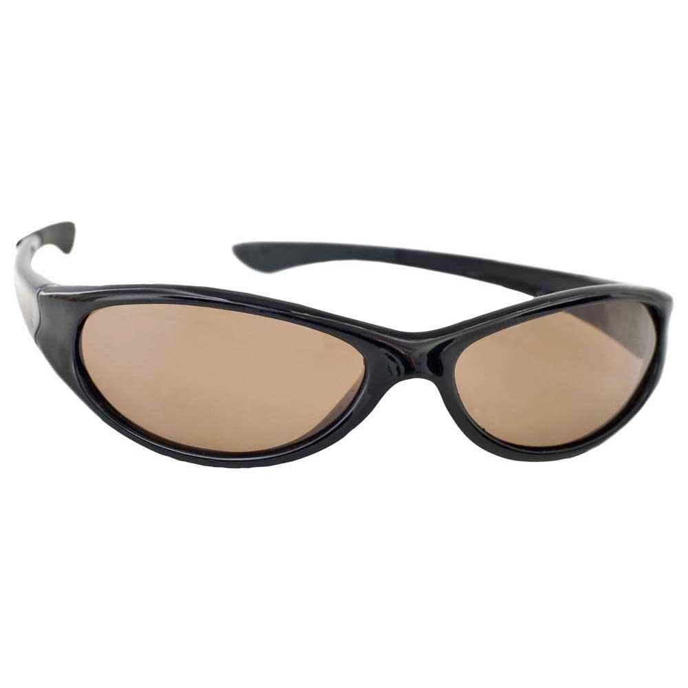 Trespass Sunglasses Lovegame
