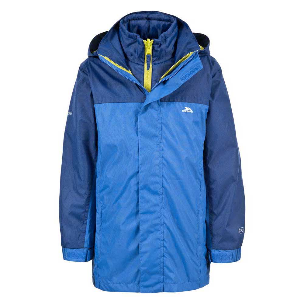 trespass-maddox-3-in-1-3-4-years-electric-blue