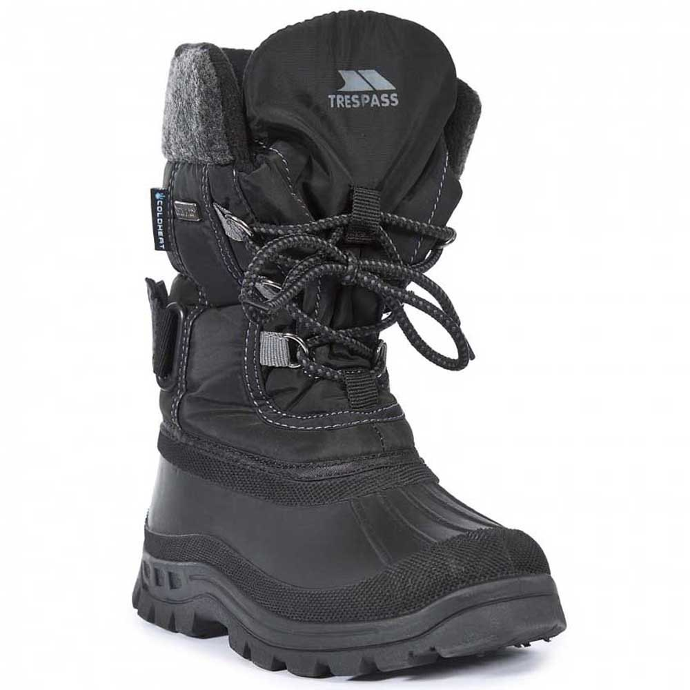 trespass-strachan-eu-38-black