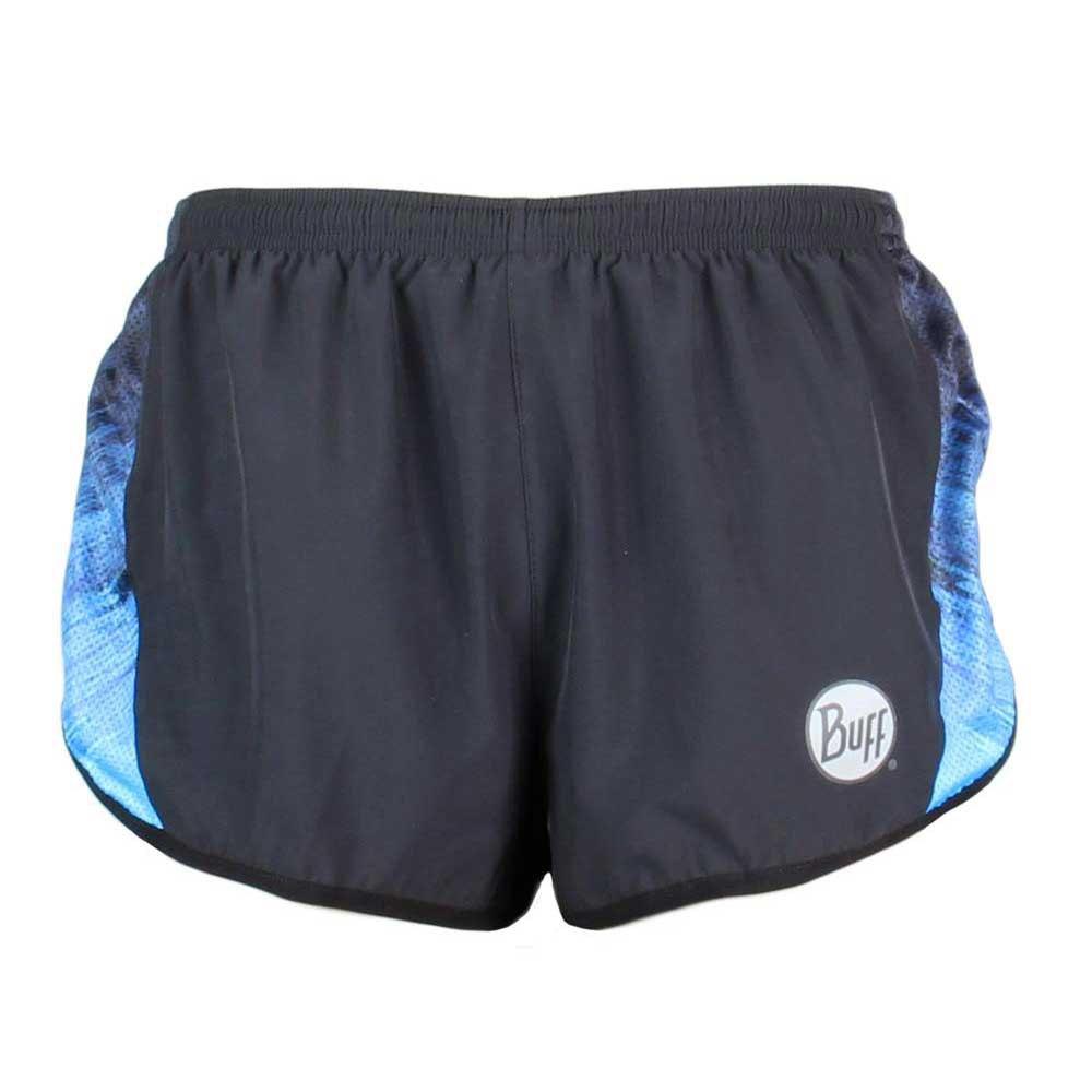 pantalones-krupicka-shorts