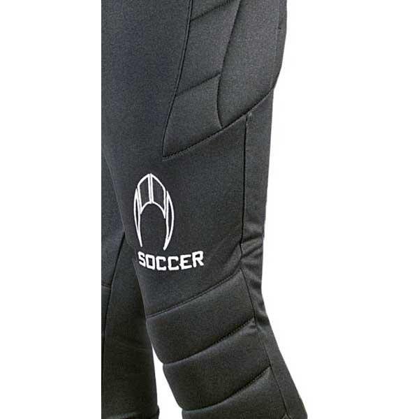 hosen-pants-3-4-logo