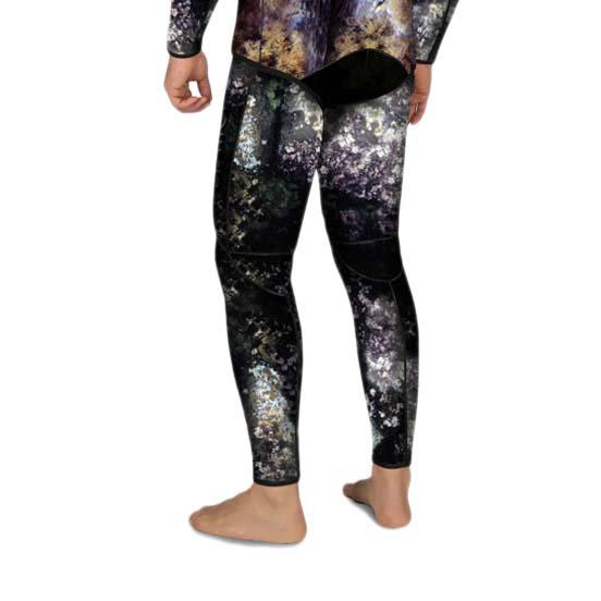omer-mix-3d-pants-7-mm-m-black