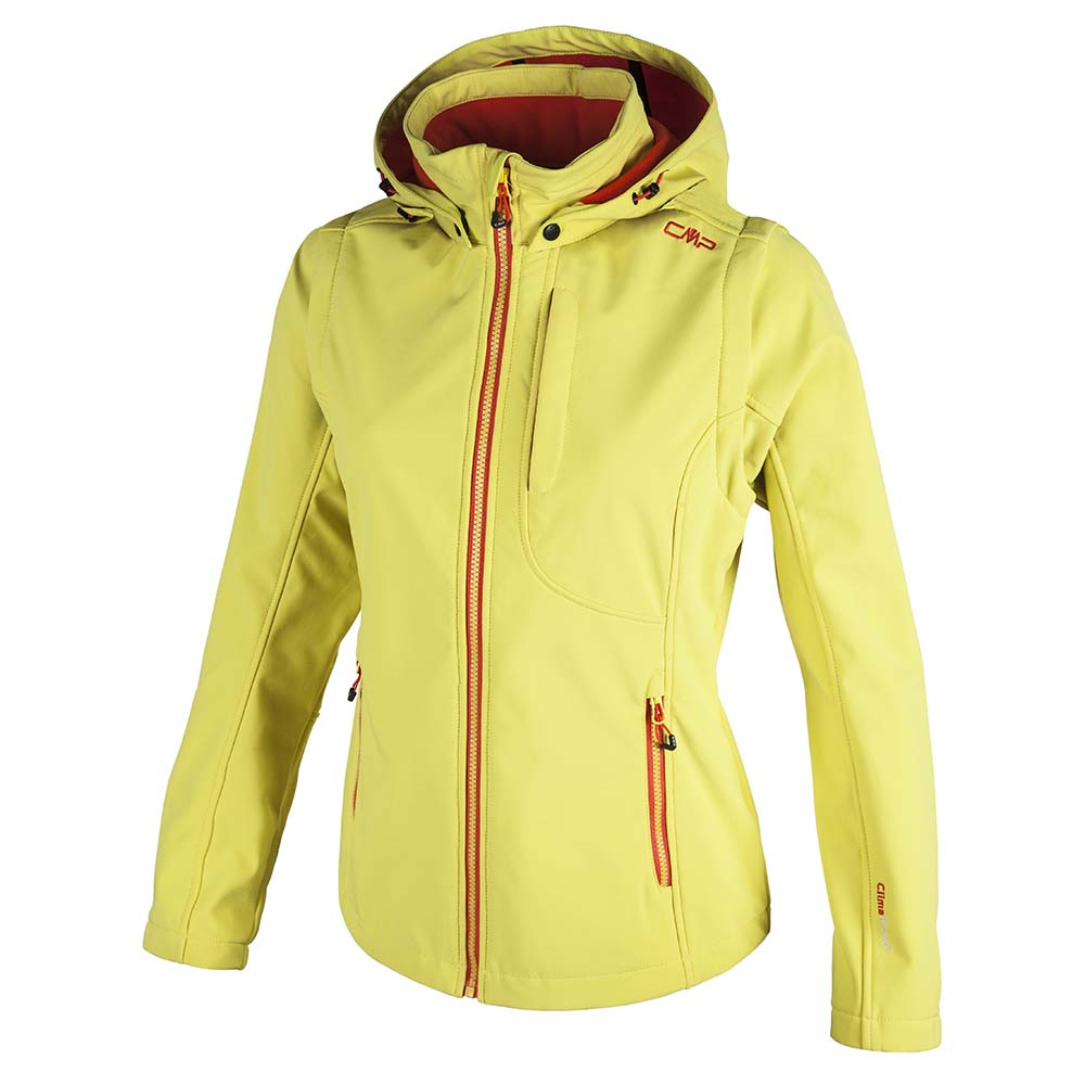 cmp-jacket-snaps-hood-with-detechable-sleeves-xs-apple-bitter