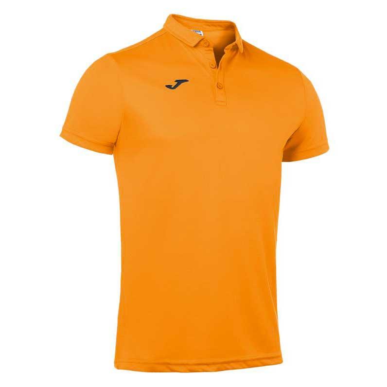 Joma Hobby 6XS Orange Fluor