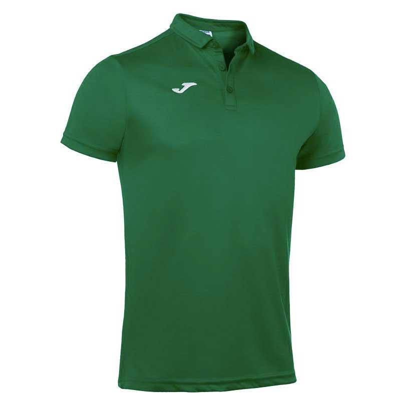 Joma Hobby 6XS Green Medium
