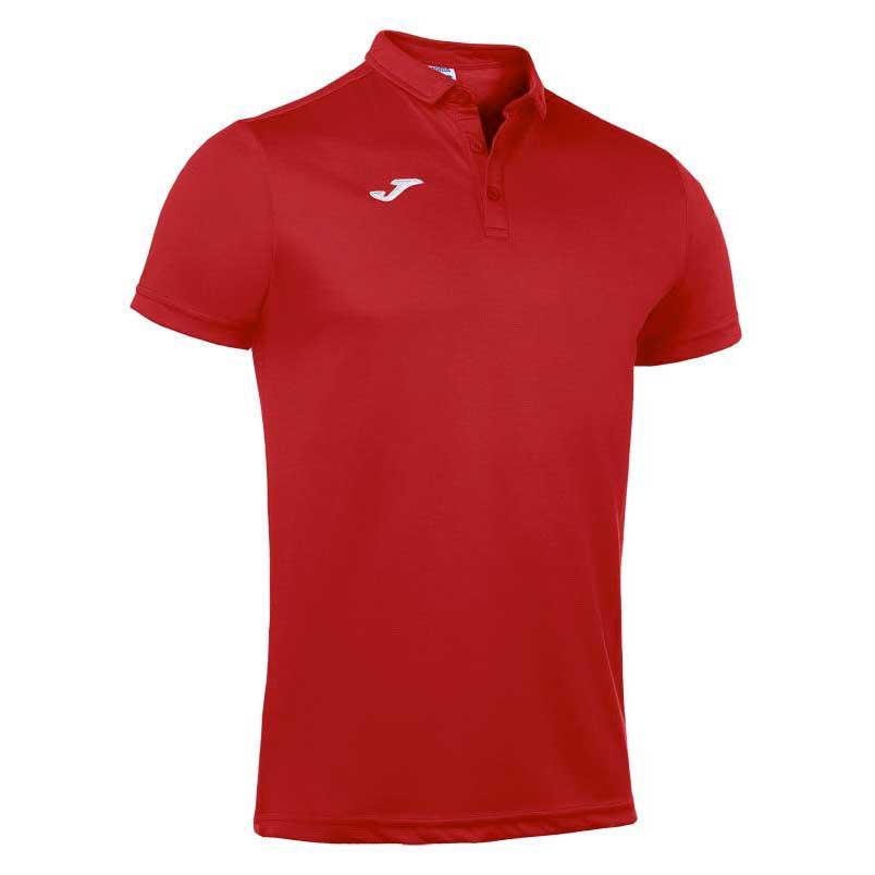 polo-shirts-hobby