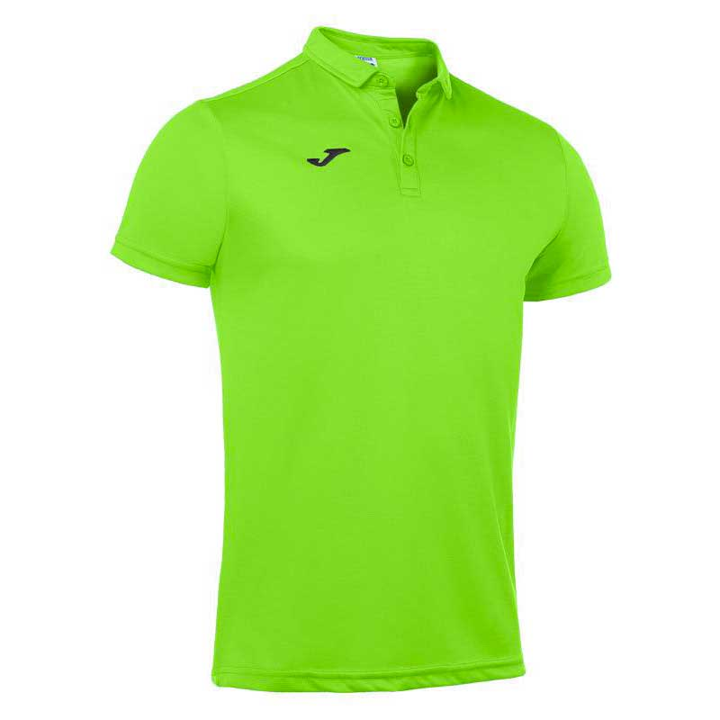 Joma Hobby XXXL Green Fluor