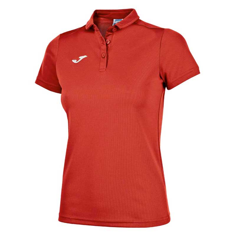 Joma Hobby M Red