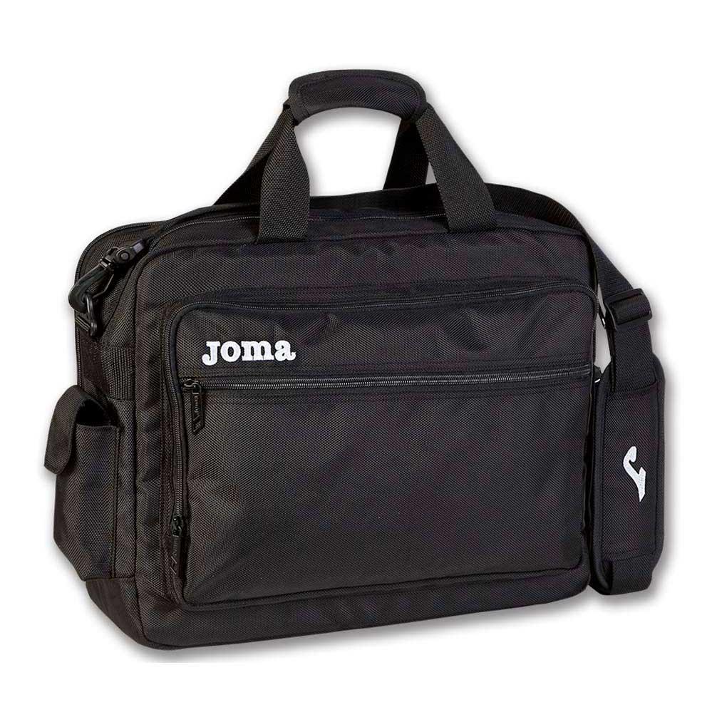Joma Logo S