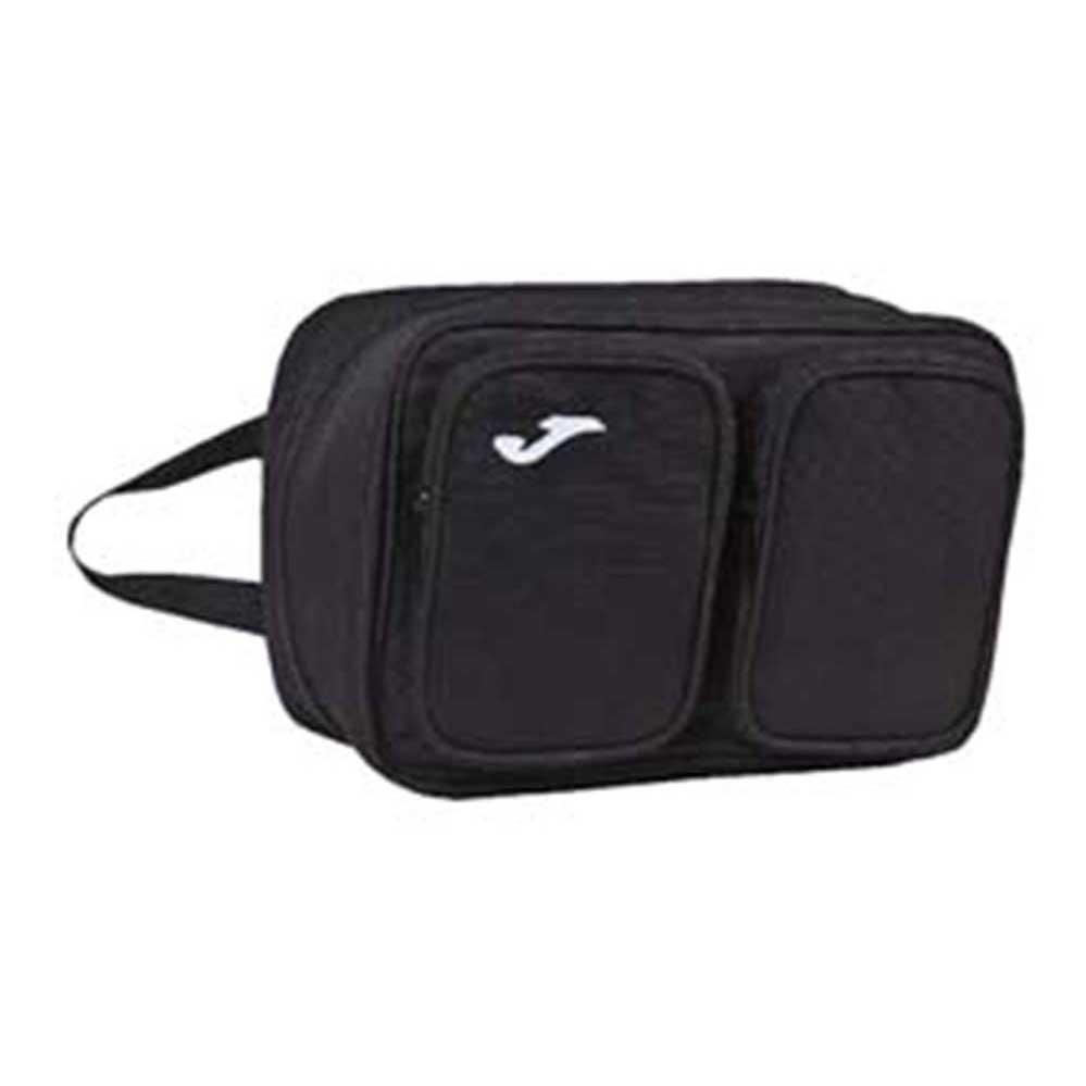 Joma Medical Bag S Black