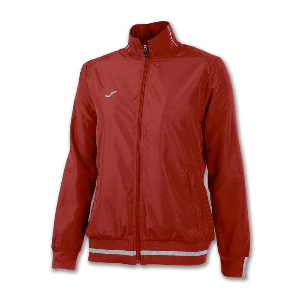 Joma Campus Ii XXS Red