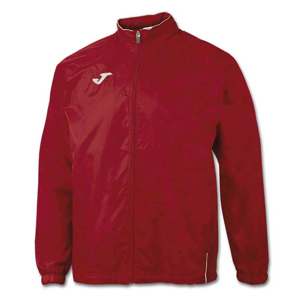 Joma Campus Ii 6XS Red