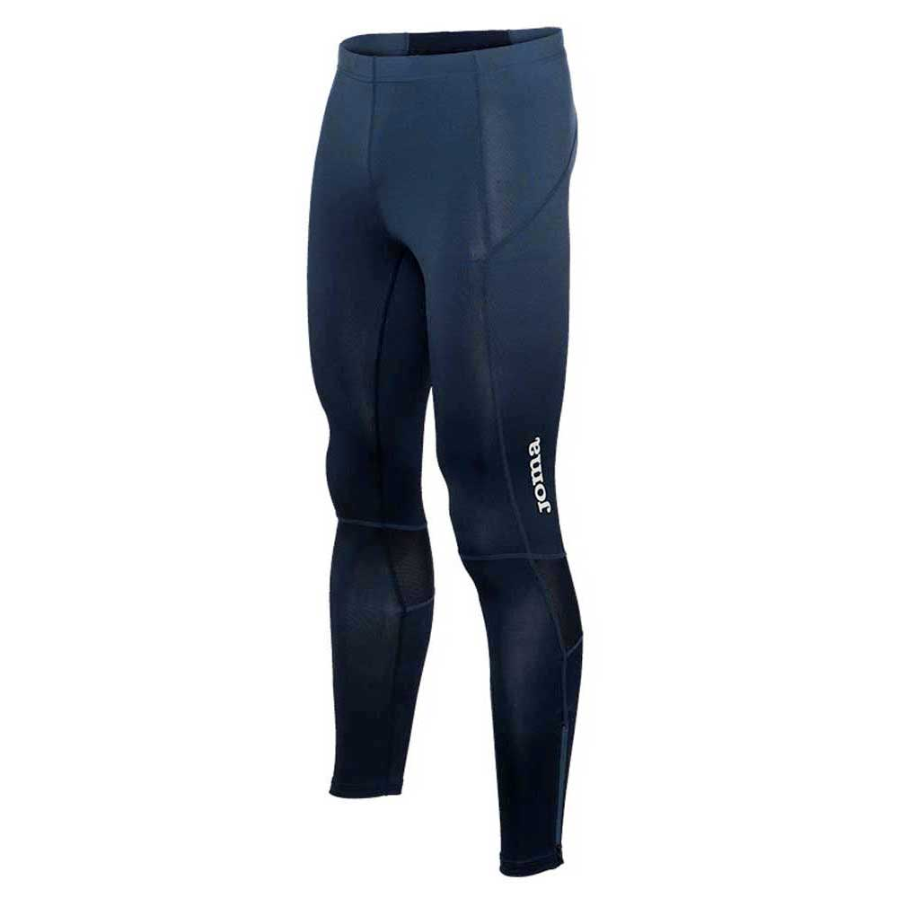 Joma Long Tight Elite V XXXXS-XXXS Navy / Black