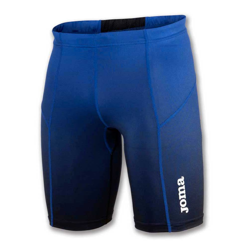 Joma Short Tight Elite V XXXXS-XXXS Royal