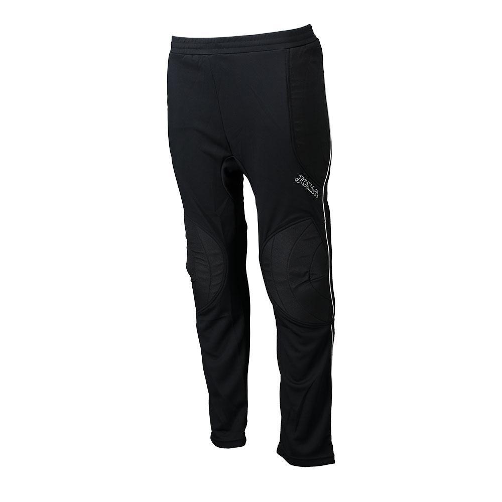 Joma Long Pants Gk Protec M Black