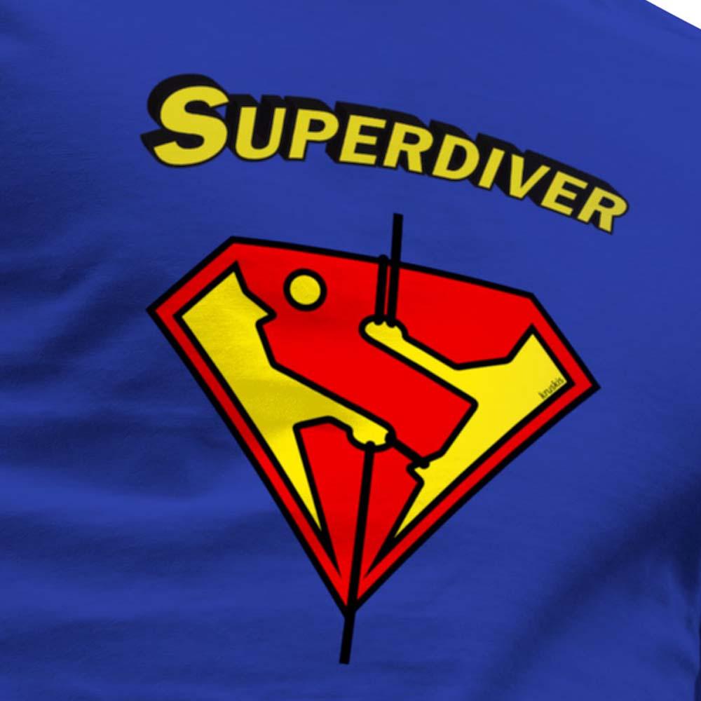 kruskis-super-diver-xxxl-royal-blue